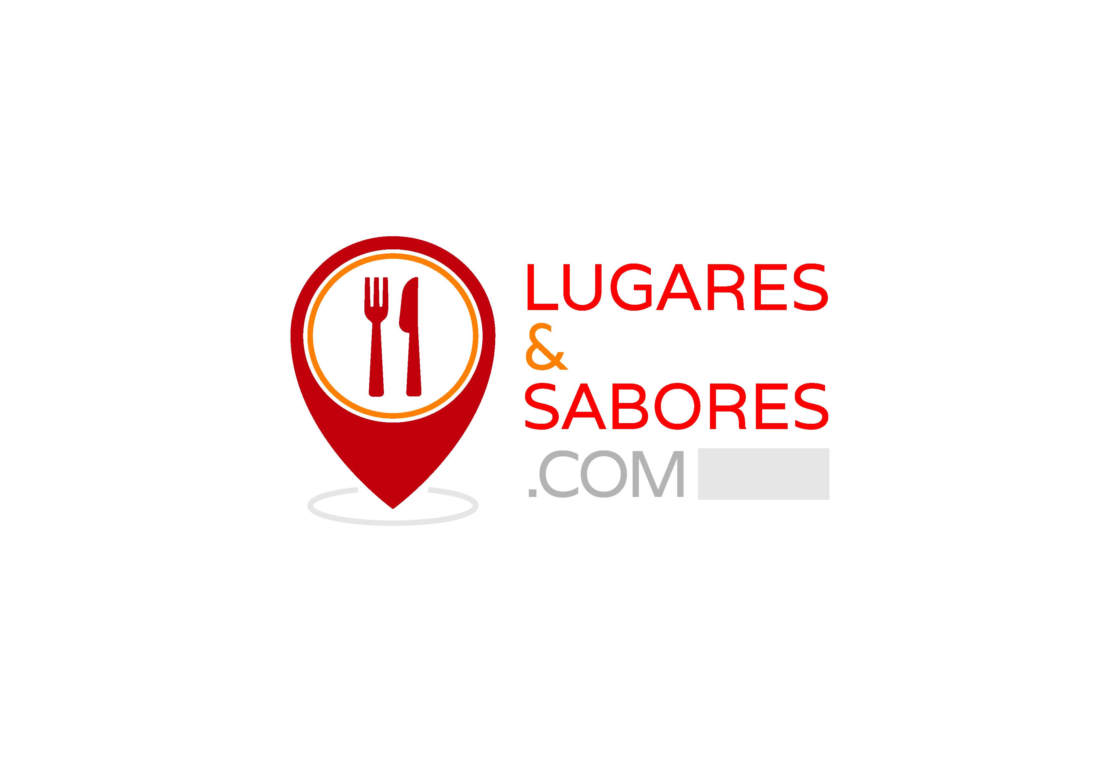 CURVASlugaresysabores-01