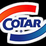 logo-cotar-1