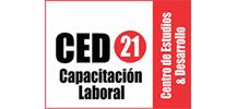 logo-ced