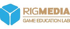logo-rigmedia