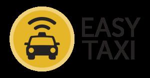 Easy-Taxi-Logo-Horizontal-RGB