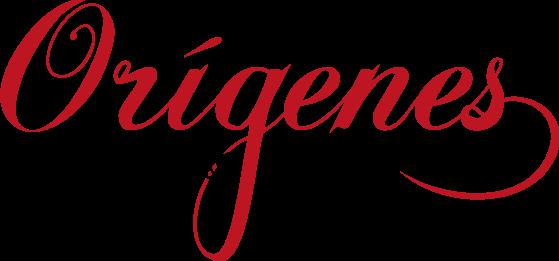 LOGO-ORIGENES