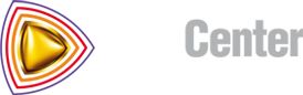 logo-citycenter