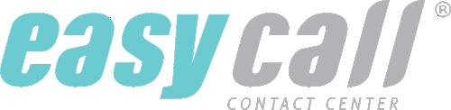 logo-easycall