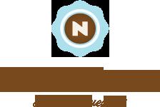 logo-elnoble