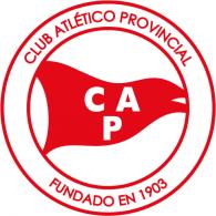 logo-provincial