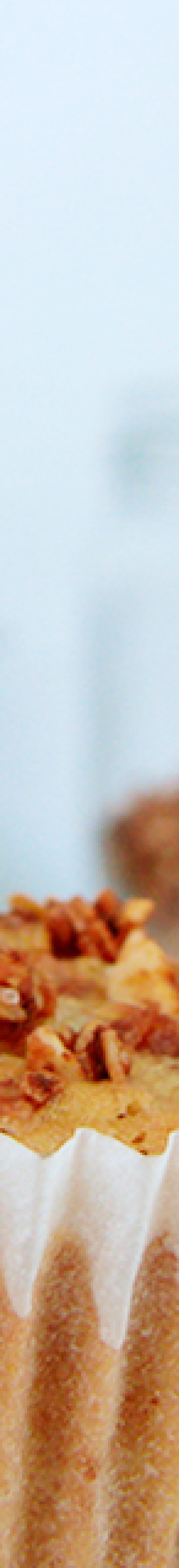 muffins-de-pera-y-granola-03b