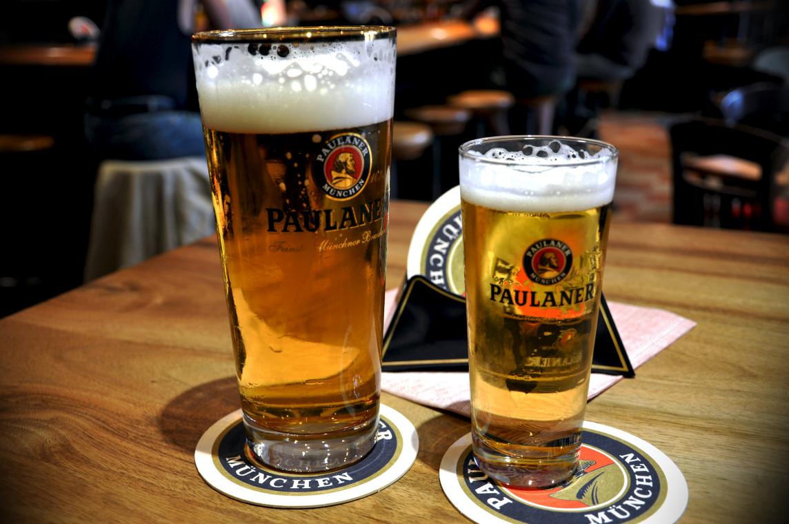 cerveza (1)
