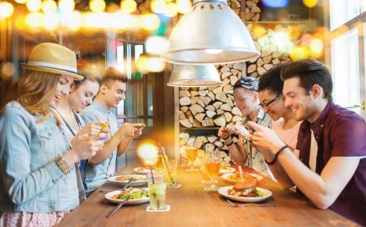 restaurantes_puebla_millennials_alimentacion_como_eligen_comida_1