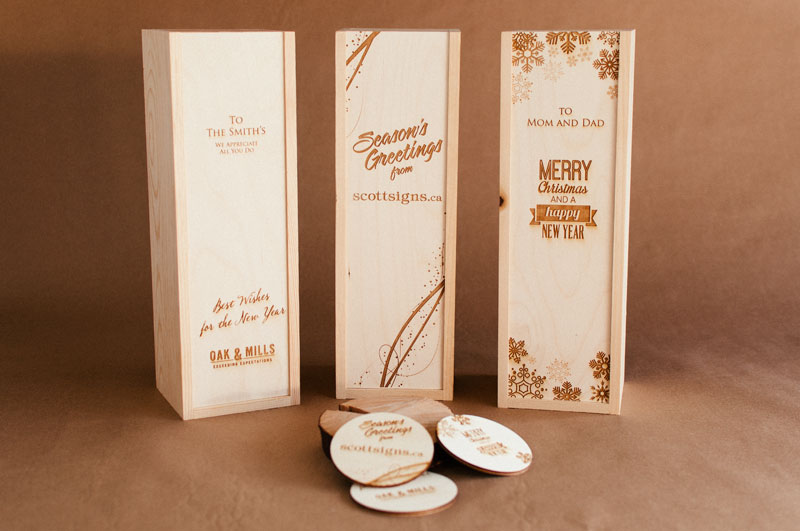 holiday_wine_boxes