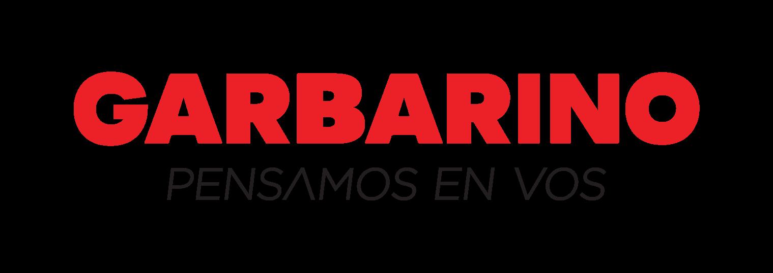842-garbarino-saic-logo-885838