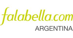 Falabella-Argentina