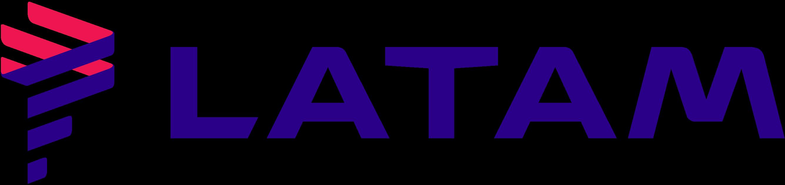 Latam-logo_-v_(Indigo)