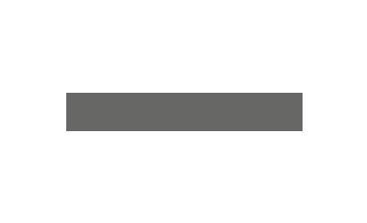 VIRGEN_Logo_Avon1