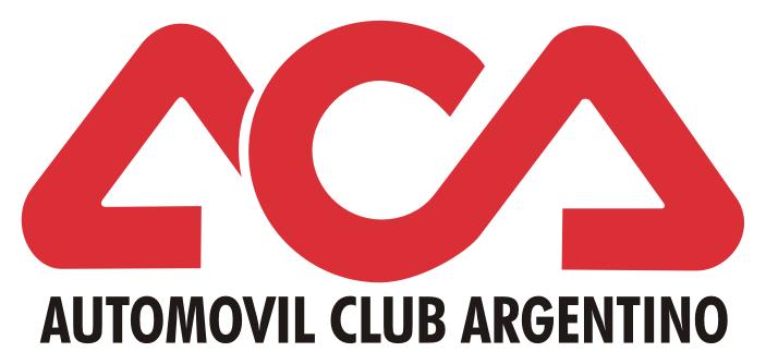 _aca-logo-1334722961