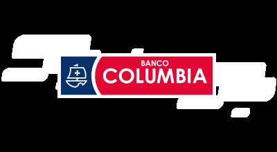 bancocolumbia_0