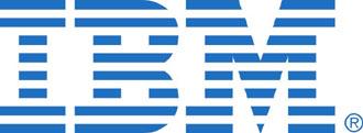 logo_ibm_gde