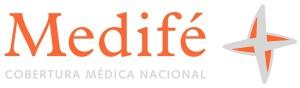 medife-logo